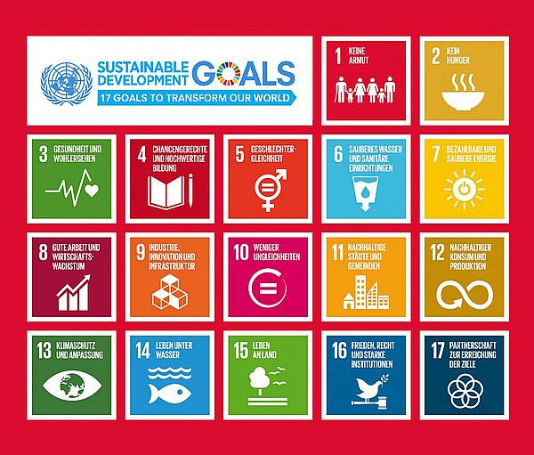 SDGs German Red JPEG 600